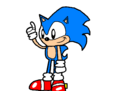 1991 Sonic.PNG