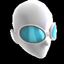 BeatGlassesXBLA