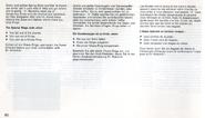 Chaotix manual euro (80)