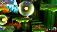 Egg Phantom 3