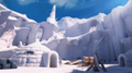 Thumbnail for version as of 21:27, January 5, 2016