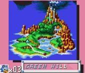 GHZ-Sonic8bit
