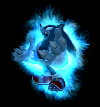 File:Going Unleashed Mode.png