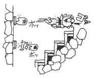 HirokazuYasuharaS&K-21