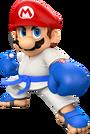 Mario Tokyo