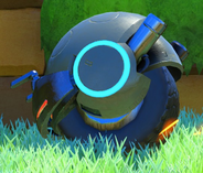 Moto Bug Forces
