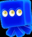Niebieskiwisp1