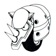 Rhinobot manual