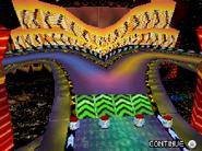 Roulette Road DS 03