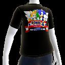 Sonic-4-e-2-avatar2