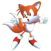 Sonic-Chaos-Tails-I