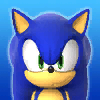 Sonic Unleashed (Sonic 2)
