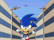 Sonic X ep 15 0202 36