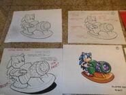 Super Sonic Sled 02