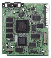 537px-Sega-Dreamcast-Motherboard