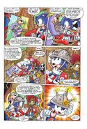 ArchieSonic57PreviewPage2