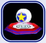 Ball Switch in Sonic Adventure 2