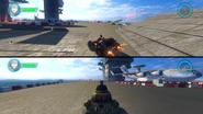 Battle Bay 24