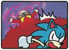 G-Sonic-Story-Art-III