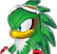 Jet (Mario & Sonic series)
