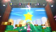 Mario Sonic Olympic Winter Games Gameplay 291