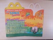 McDonalds Sonic 3 EU box AI