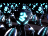 Nocturnus Clan