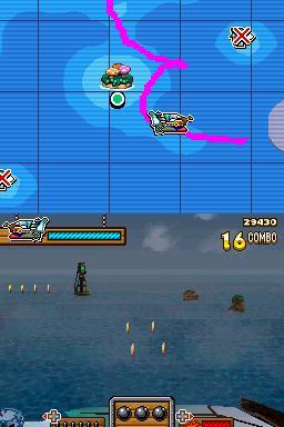 File:Oceantornado.6.JPG
