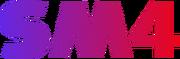 SM4 Logo