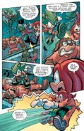 Scourge-Lockdown4page4