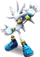 File:Silver the Hedgehog (SRZG).png