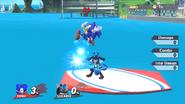 Smash 4 Wii U 39