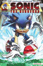 Sonic-252
