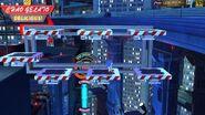 Sonic-Generations-HD-Speed-Highway-screenshots-7-1024x576