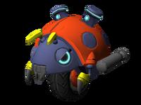 SonicColors-motobugweapon