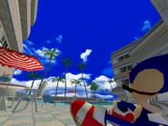 Sonic Adventure DC Cutscene 023