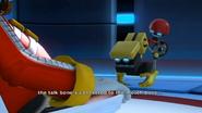 Sonic Colors cutscene 044