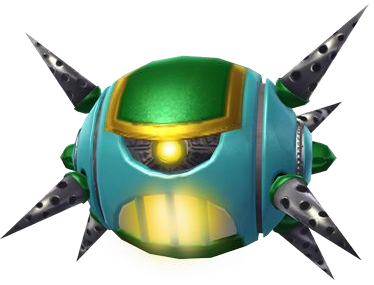 File:Sonic Unleashed Artwork - Enemy 6.png