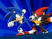 Sonic X ep 34 52