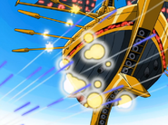 Sonic X ep 47 110