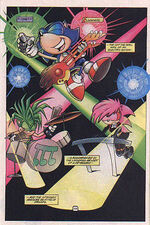 Sonicundergroundcomic