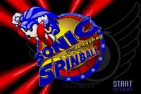 SpinballTitle