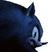 Wolf Sonic