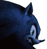File:Wolf Sonic.png