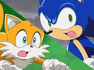 X082sonictails