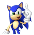 File:118px-Sonic the Hedgehog 4.png