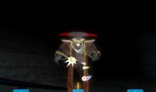 Black Doom 1