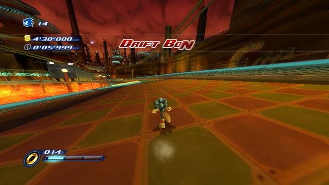 File:Eggmanland (Wii) Screenshot 3.png
