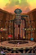 Ghost Pendulum 5