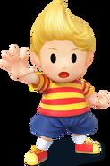 Lucas 2